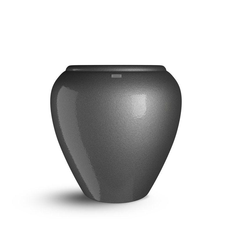 vaso-urna-cor