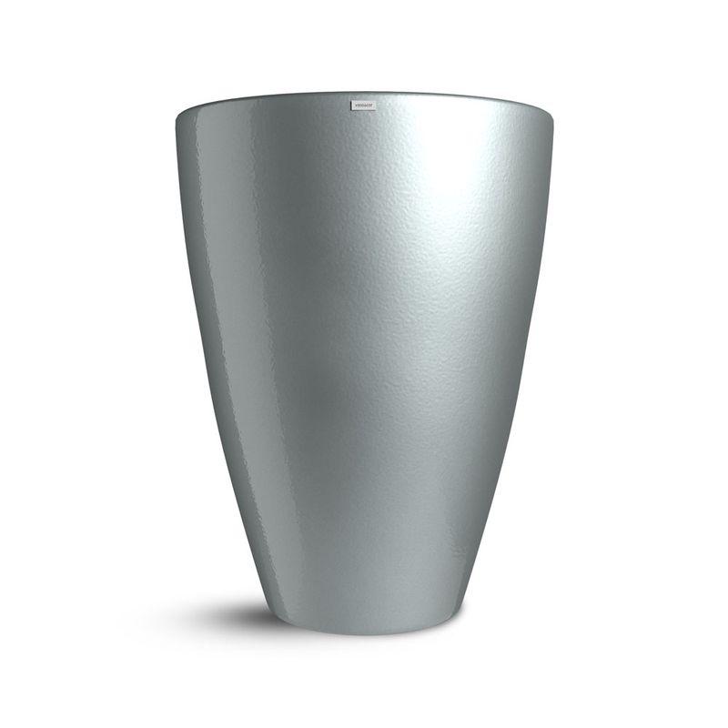 vaso-cobi-cor