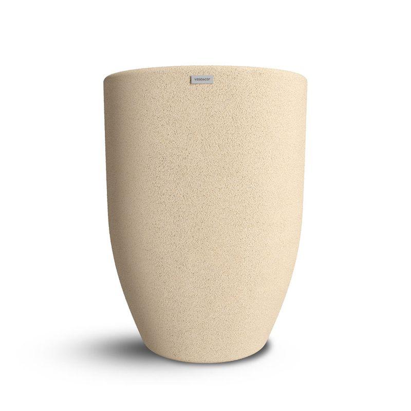 vaso-estilo-m-cor