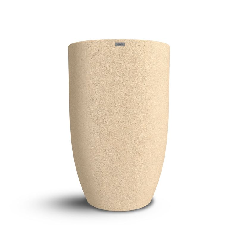 vaso-estilo-g-cor