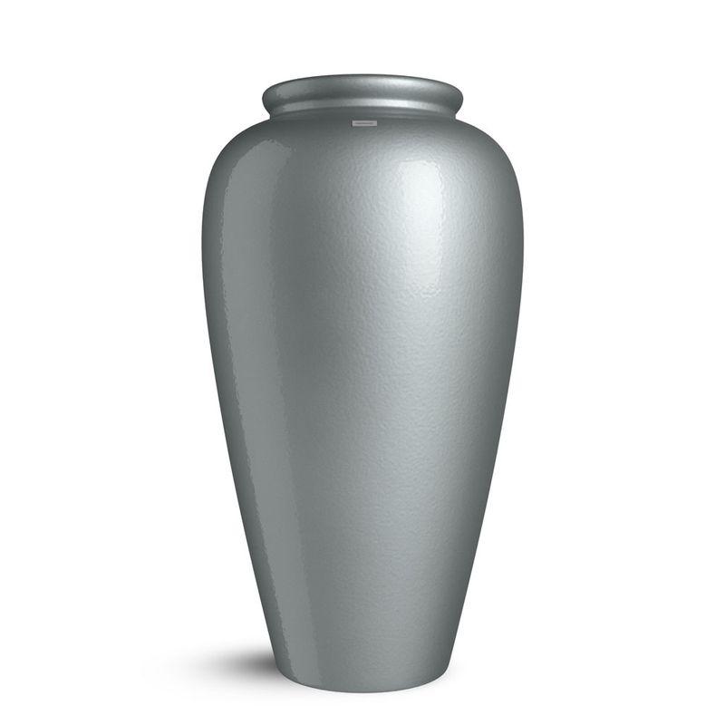 vaso-pote-m-cor