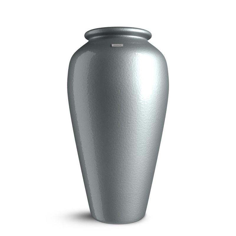 vaso-pote-p-cor