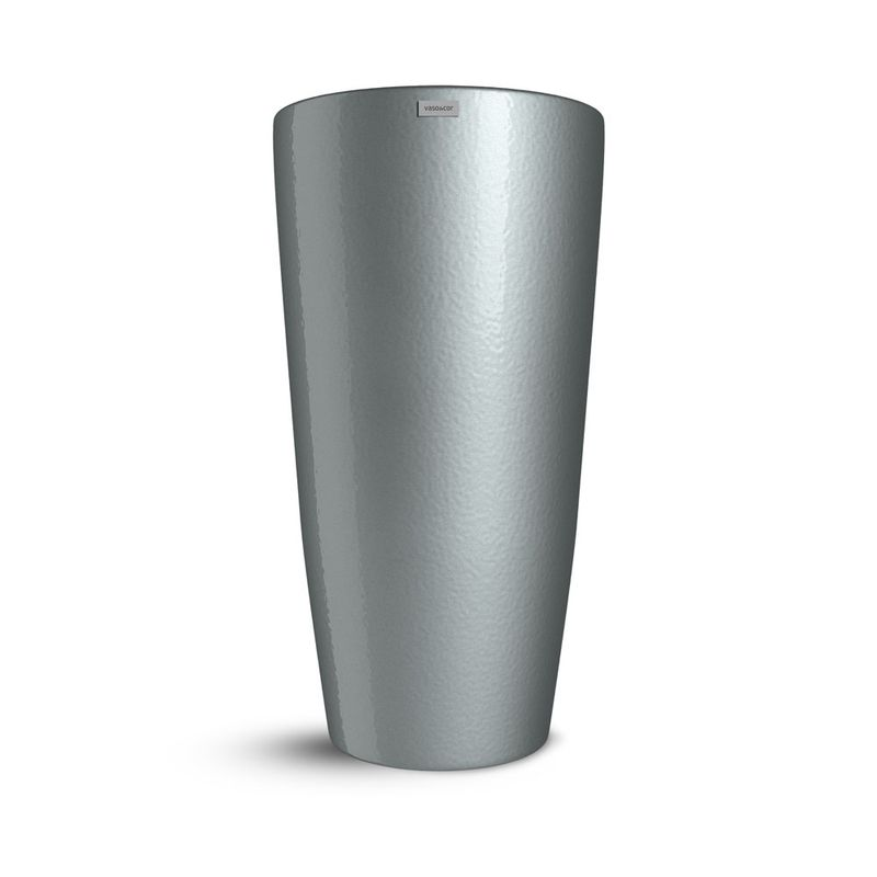 vaso-pilao-m-cor