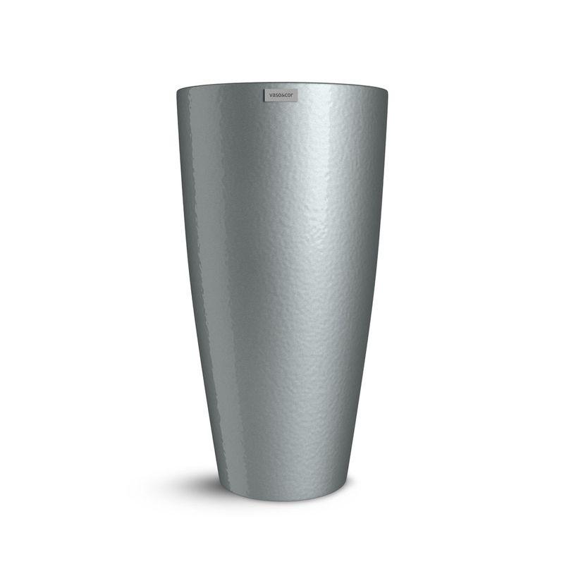 vaso-pilao-p-cor