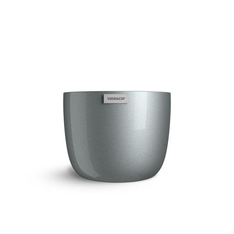 vaso-mini-04-cor