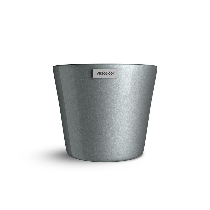 vaso-mini-01-cor