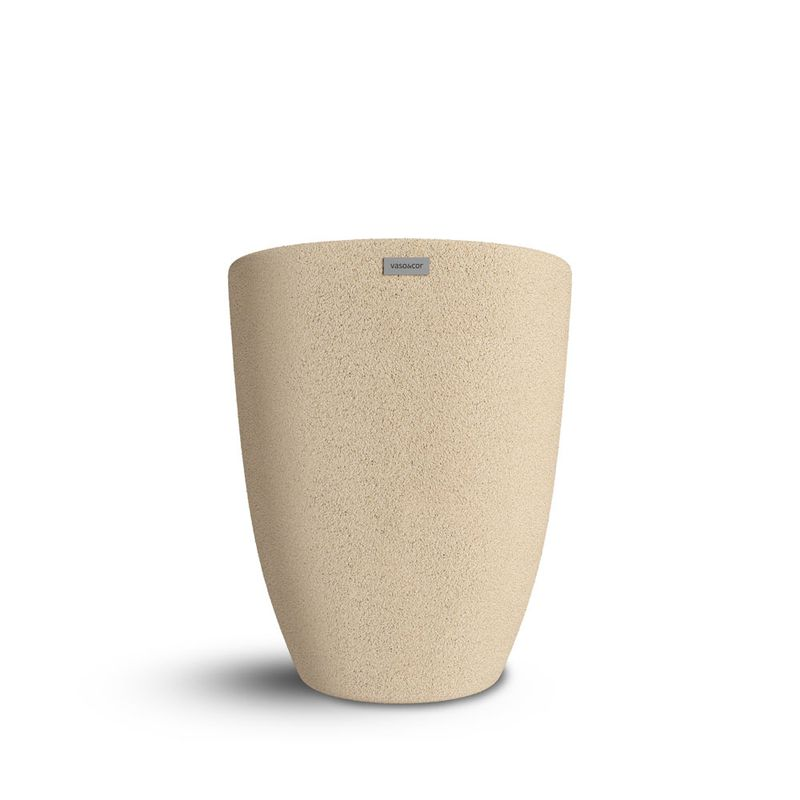 vaso-estilo-p-cor